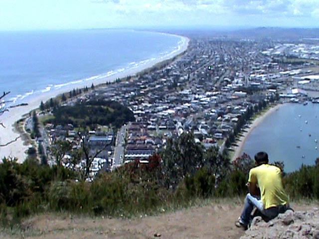 nordinsel neuseeland klima
